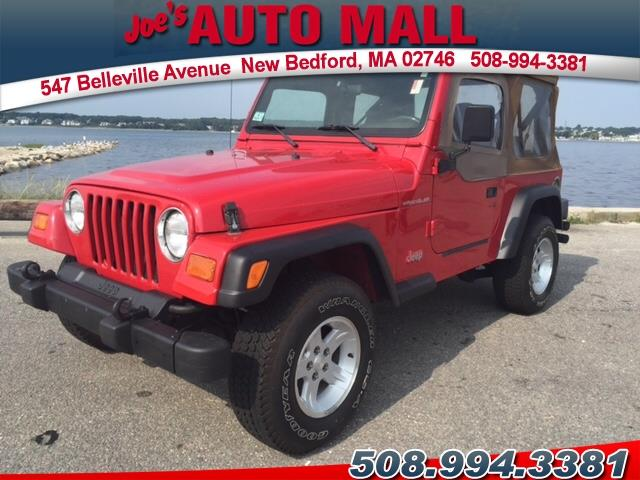 Used Cars For Sale By Owner In New Bedford Ma