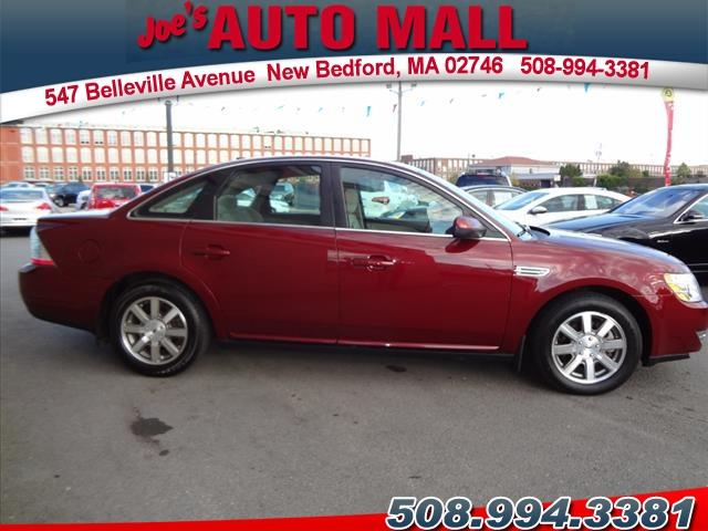 Auto mall joes auto mall new bedford