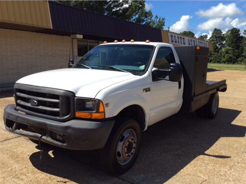 Trucks For Sale In Louisiana >> Flatbed Trucks For Sale In Louisiana Carsforsale Com