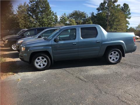 Used Cars For Sale In Winnfield La