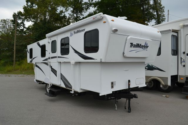 2014 trailmanor 2922kb