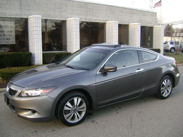 2009 Honda Accord for sale in Albany NY
