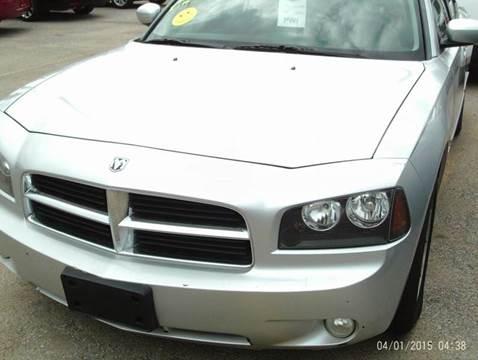 Dodge Charger For Sale Wichita Ks