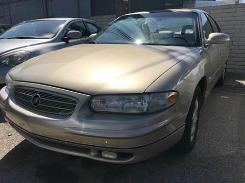 2004 Buick Regal for sale in Wichita, KS