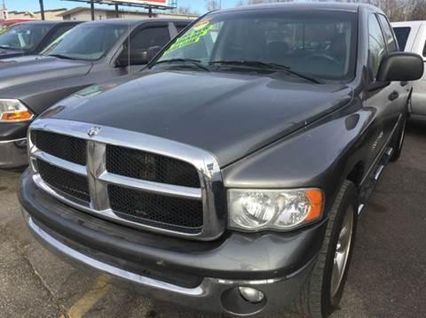 Dodge Ram For Sale Wichita Ks