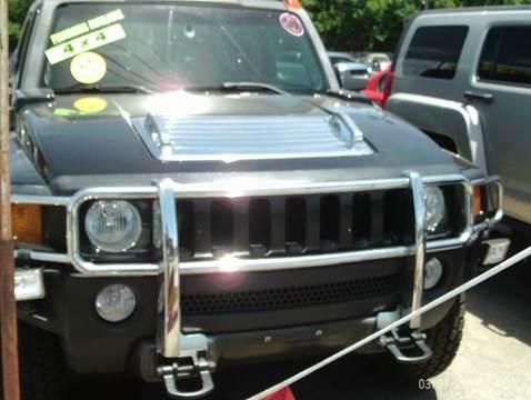 Used Hummer For Sale Wichita Ks