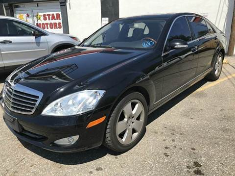 Mercedes benz s class for sale in wichita ks for Mercedes benz wichita ks