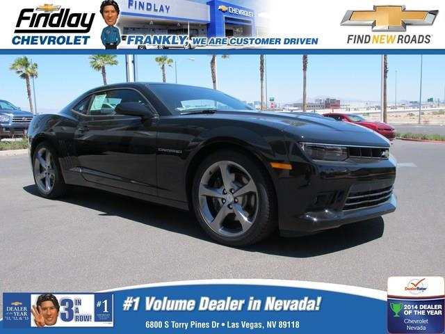findlay chevrolet las vegas nv. Black Bedroom Furniture Sets. Home Design Ideas