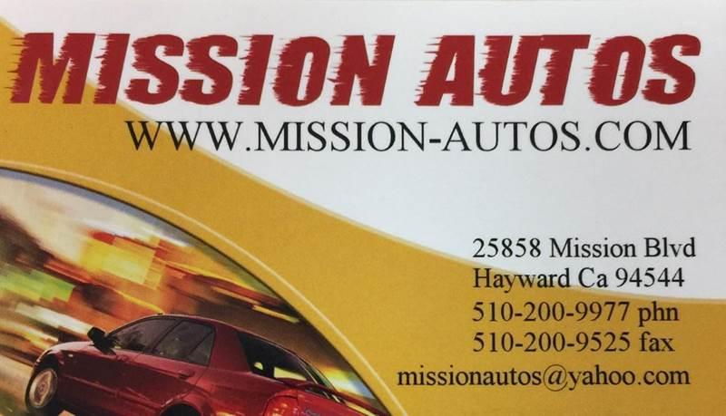 2012 Mitsubishi Lancer Evolution AWD MR 4dr Sedan - Hayward CA