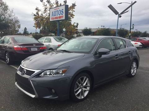 2015 lexus ct 200h for sale. Black Bedroom Furniture Sets. Home Design Ideas