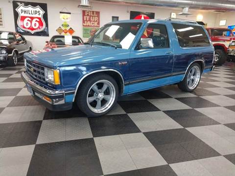 1985 chevy 4x4 parts | 1985 Chevy Truck Parts  2019-04-18