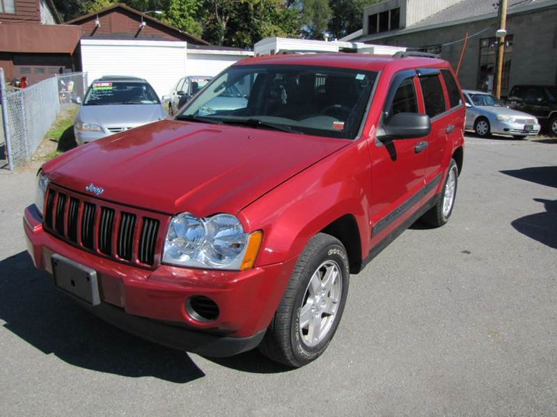 2005 jeep grand cherokee for sale in schenectady ny. Cars Review. Best American Auto & Cars Review