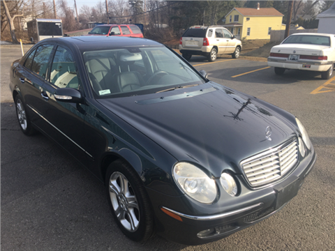 Used mercedes benz for sale des plaines il for 350 richmond terrace staten island ny