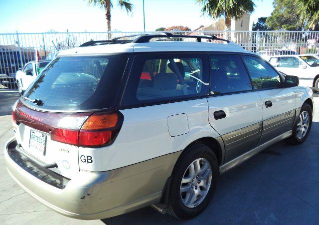 Sunland Park Used Cars El Paso