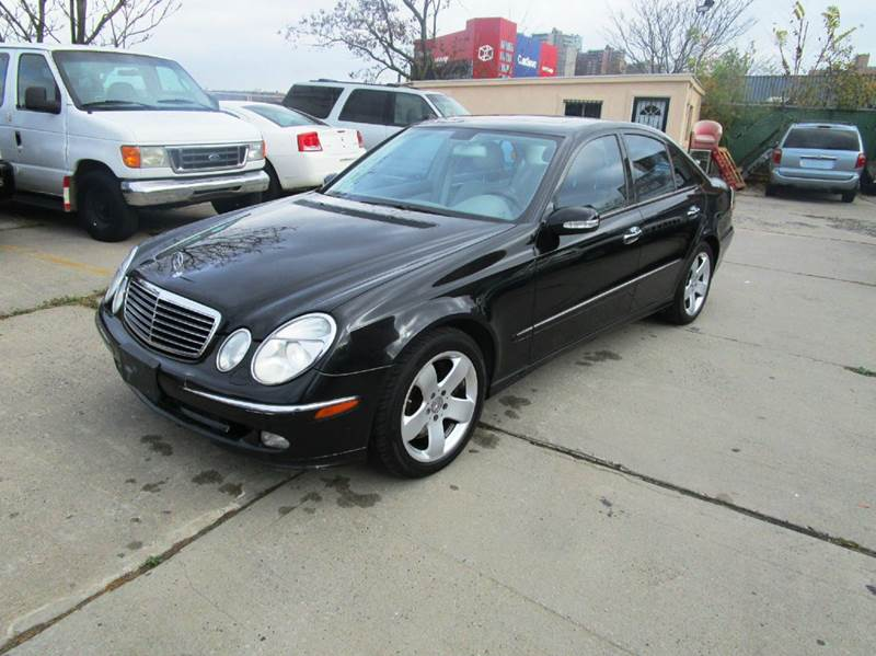 Mercedes benz for sale in millersville pa for Mercedes benz palmetto