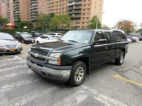 chevrolet trucks for sale brooklyn ny. Cars Review. Best American Auto & Cars Review
