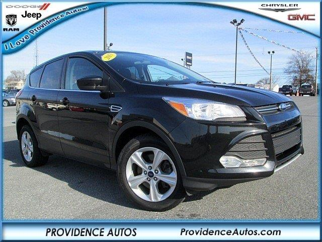 Cars For Sale In Quarryville Pa