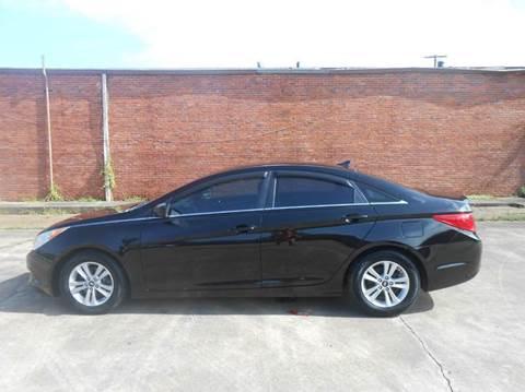 Used Hyundai For Sale Louisiana