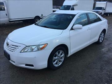 2009 Toyota Camry for sale in Melrose Park, IL