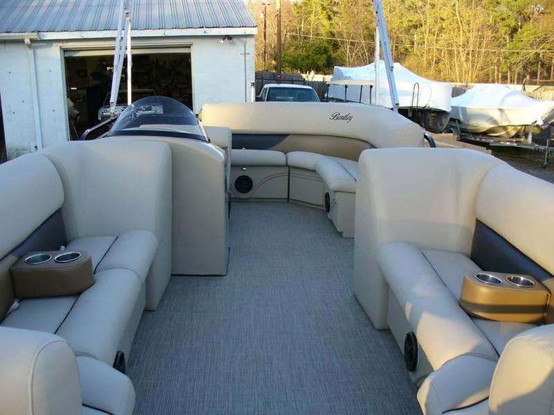 2018 Bentley 243 CCRE CCRE SE - Spotsylvania VA
