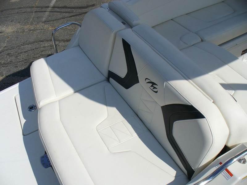 2012 Monterey M3  - Spotsylvania VA