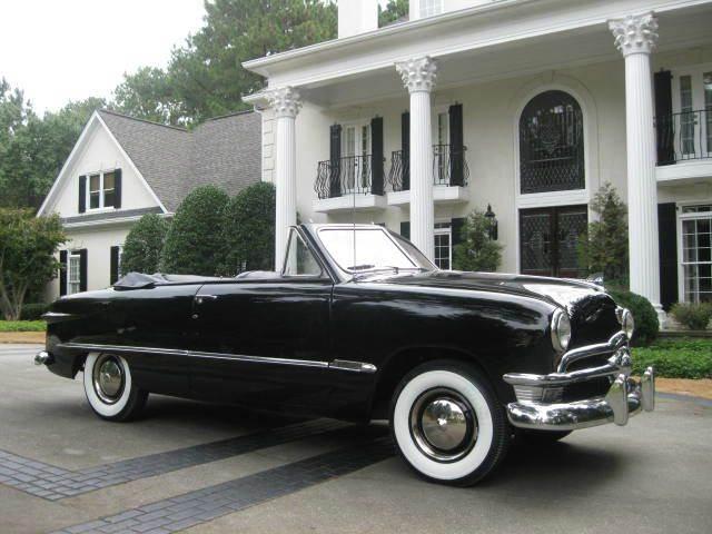 Classic Investments Classic Cars For Sale Atlanta Alplaus