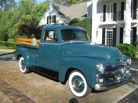 Classic Investments Classic Cars For Sale Marietta Ga