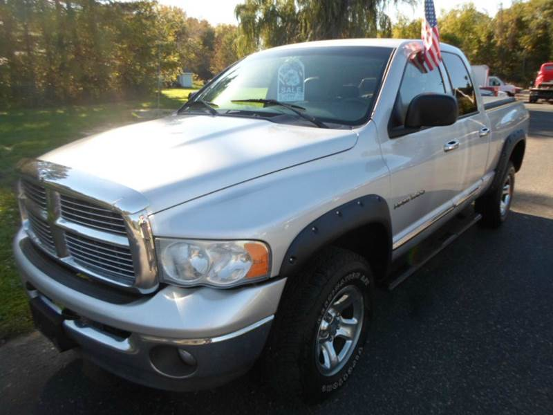 2004 dodge ram pickup 1500 for sale in minnesota. Black Bedroom Furniture Sets. Home Design Ideas