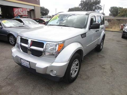2011 dodge nitro for sale waukesha wi. Black Bedroom Furniture Sets. Home Design Ideas