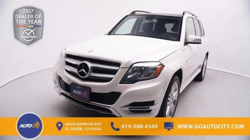 Mercedes benz for sale in el cajon ca for Mercedes benz el cajon
