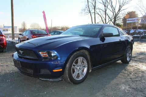 used cars for sale in perryville md. Black Bedroom Furniture Sets. Home Design Ideas