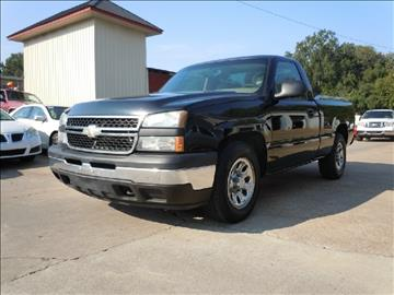 used chevrolet silverado 2500hd for sale hattiesburg ms autos post. Black Bedroom Furniture Sets. Home Design Ideas