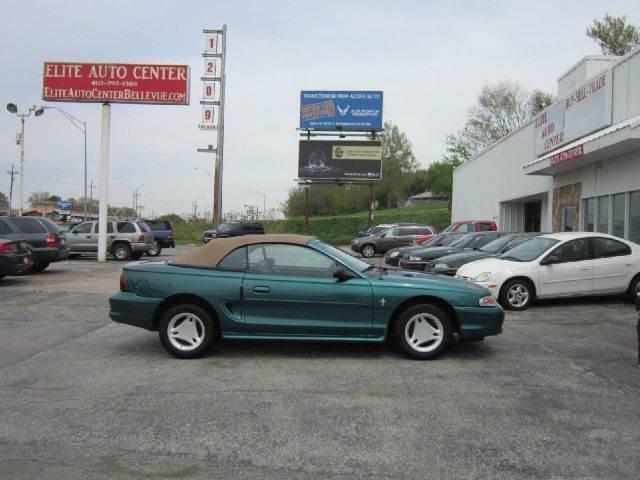 elite auto center used cars bellevue omaha lincoln bad credit car loans bellevue 68005. Black Bedroom Furniture Sets. Home Design Ideas