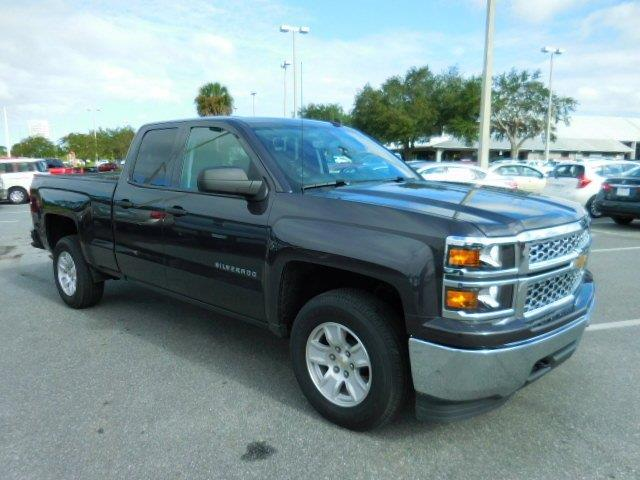 Used Cars For   In Springhill Fl