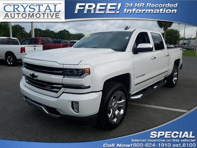yarmouth me casco bay ltz ford silverado used in chevrolet portland gaz cc