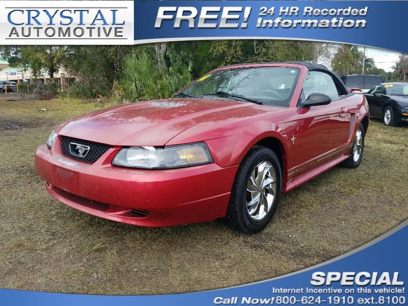 Cheap cars for sale in spring hill fl for 6167 motors crystal city mo