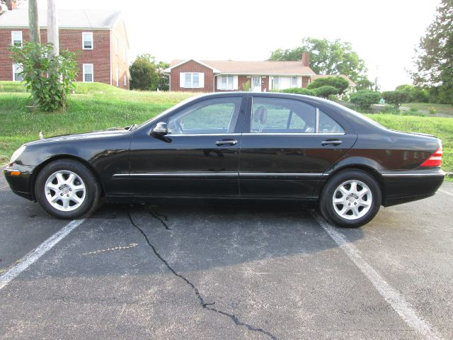 Cars for sale buy on cars for sale sell on cars for sale for Mercedes benz fredericksburg va