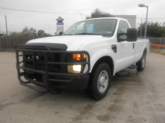 Used 2009 ford f 250 for sale for Country hill motors inventory