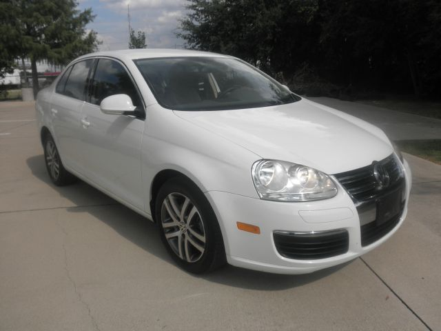 2006 Volkswagen Jetta for sale in Arlington TX