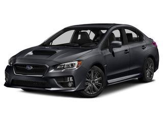 2017 Subaru WRX for sale in Wayne, NJ