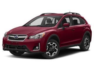 2017 Subaru Crosstrek for sale in Wayne, NJ