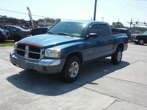 Dodge dakota for sale for Ridgeline motors ledgewood nj