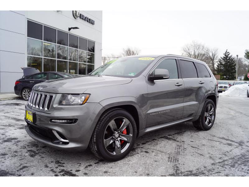 used 2012 jeep grand cherokee for sale in new jersey. Black Bedroom Furniture Sets. Home Design Ideas