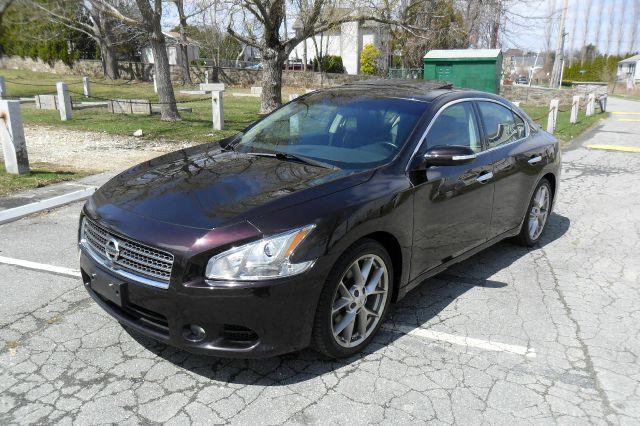 Cheap Car Rental Lawrenceville Ga