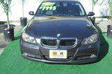 2006 BMW 3 Series for sale in Manteca, CA