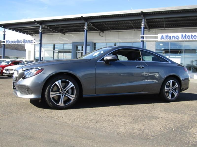 Cars for sale in san luis obispo ca for Mercedes benz san luis obispo