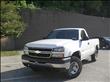2006 Chevrolet Silverado 2500HD for sale in Norristown PA