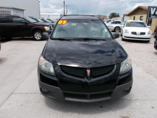 2003 Pontiac Vibe for sale in Orlando FL