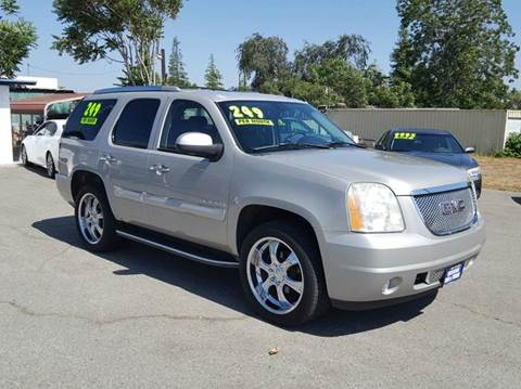 Exclusive Car & Truck - Used Cars - Yucaipa CA Dealer