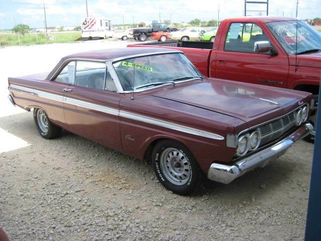 Abilene Texas Used Cars Upcomingcarshq Com